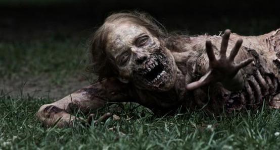 The Walking Dead The-walking-dead-7-4708467cuyaj_1798