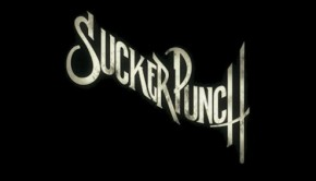 Sucker-Punch-BK-Logo-Wide-560x283