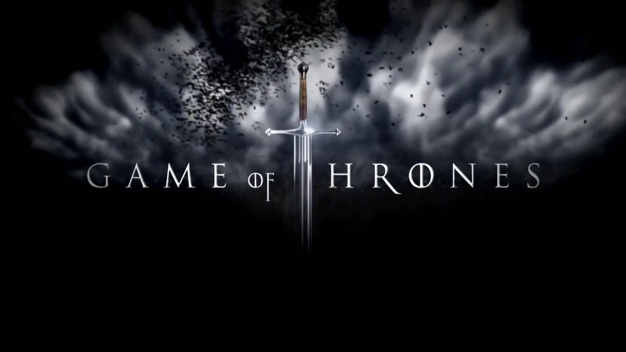 http://socialgeek.fr/wp-content/uploads/2011/08/Game_of_Thrones_Possible_Logo.png