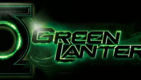 Green-Lantern-Logo-Official